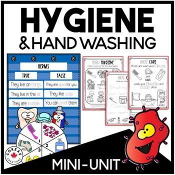 Health & Hygiene Unit