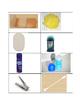 Hygiene Flash Cards