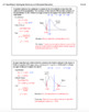 Hypothesis Testing for Variance and Standard Deviation (Le