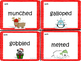 Hysterical Christmas Holidays Building Sentences Literacy
