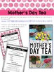 Mother's Day Crafts and Fun for Kids of All Ages