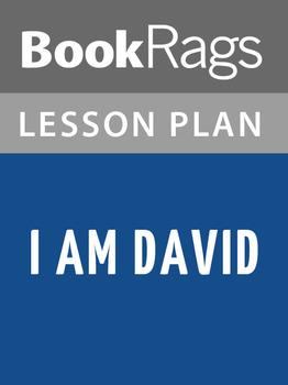 I Am David Lesson Plans