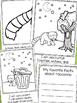 I Am a Raccoon Emergent Readers