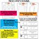 3rd Grade Area and Perimeter Game - 3rd Grade Math Game fo