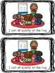 """I Can"" Follow School Rules!  Emergent Reader Book {Color"