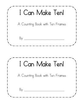 perfect mismatch novel pdf download