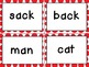 I Can Too! Texas Treasures Supplemental Spelling Resources