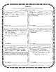 Interactive Grammar Handbook- Sentences and Nouns:No Prep,