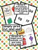 I Know My Beginning Sounds: A Listening Phone Book