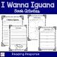 I Wanna Iguana and Pets Pack