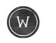 I Wondeer, Objective, and Homework board Chalkboard Labels