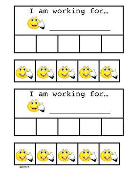 I am working for card