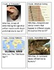 I have...who has? Card Set - Paleolithic and Neolithic Eras