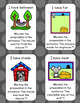 I have who has-Prepositions