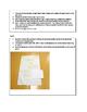 IB English Language and Literature Paper 2 Revision Lesson