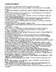 IB International Baccalaureate Command Terms Quiz #2 Scien