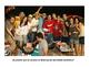 IB Spanish IOC Individual Oral Commentary 28 pics w/ capti