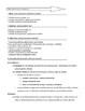IB Spanish Paper 1 and Paper 2 practice for IB exam