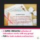 CLASSROOM ICE BREAKERS