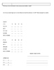 IEP/REED Planning Sheet gr. 3-5 (editable)