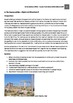 IN THE COUNTRY OF MEN - Hisham Matar Teacher Text Guides a
