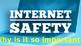 INTERNET SAFETY ASSEMBLY