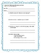 1st Gr 1.3-1.59 Comp Tasks Key Ideas&Details Aligned to Am