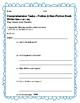 IRLA: 2B-Comp. Tasks-Fiction & Non-Fiction Book Write-Up-K