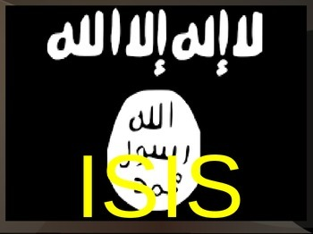 ISIS Powerpoint
