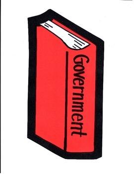 I_Government Book