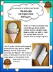 Ice Cream Writing
