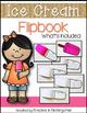 Ice Cream Flipbook
