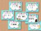 Ice Cream Rhythm Treats! 7 Interactive Rhythm Games BUNDLE