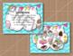 Ice Cream Rhythm Treats! Interactive Rhythm Game 3 ITEM BU