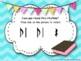 Ice Cream Rhythm Treats! Interactive Rhythm Game - Syncopa