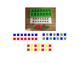 Task Box Activity: Ice Tray Pattern Matching