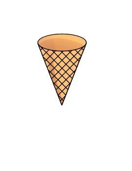 Ice cream incentive chart