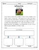 Idea Principal y Detalles ~ Material de Instrucción y Prac