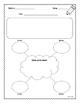 Idea principal y detalles - Main idea spanish
