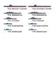 Idioms #2 Battleship Board Game