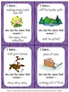 Idioms Activity & Study Sheets