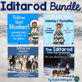 Iditarod Bundle