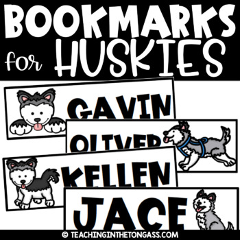 Iditarod Coloring Pages {free}