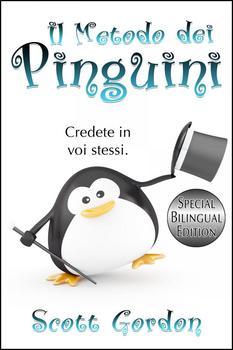 Il Metodo dei Pinguini