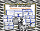 "Imagine It ""Animal Camouflage""  Unit 4.1 Reading Focus Wal"
