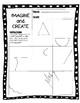 Drawing Challenge Printables **NEW 2016**