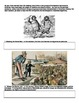 Immigration and Nativism - Reading and Political Cartoons