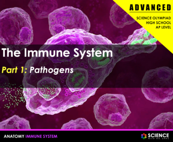 Immune System - Lines of Defense, Immune Cells, Immunity,