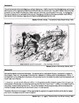 Imperialism - Social Darwinism Primary Source Analysis