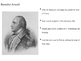 Important Leaders in the Revolutionary War (PowerPoint)